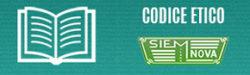 Codice-eticog-250x75